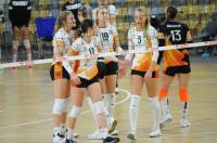 UNI Opole 3:2 7R Solna Wieliczka - 8550_foto_24opole_0113.jpg