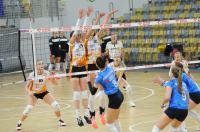 UNI Opole 3:2 7R Solna Wieliczka - 8550_foto_24opole_0123.jpg