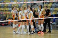 UNI Opole 3:2 7R Solna Wieliczka - 8550_foto_24opole_0130.jpg