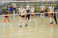 UNI Opole 3:2 7R Solna Wieliczka - 8550_foto_24opole_0132.jpg