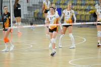 UNI Opole 3:2 7R Solna Wieliczka - 8550_foto_24opole_0135.jpg