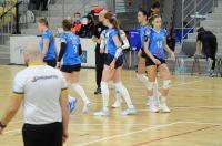 UNI Opole 3:2 7R Solna Wieliczka - 8550_foto_24opole_0139.jpg