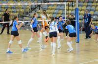 UNI Opole 3:2 7R Solna Wieliczka - 8550_foto_24opole_0146.jpg
