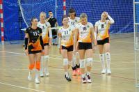 UNI Opole 3:2 7R Solna Wieliczka - 8550_foto_24opole_0153.jpg