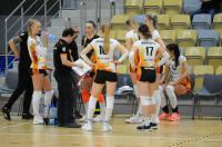 UNI Opole 3:2 7R Solna Wieliczka - 8550_foto_24opole_0157.jpg