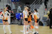 UNI Opole 3:2 7R Solna Wieliczka - 8550_foto_24opole_0161.jpg