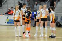 UNI Opole 3:2 7R Solna Wieliczka - 8550_foto_24opole_0163.jpg