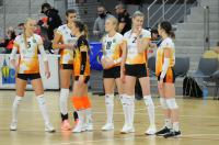 UNI Opole 3:2 7R Solna Wieliczka - 8550_foto_24opole_0165.jpg