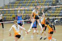 UNI Opole 3:2 7R Solna Wieliczka - 8550_foto_24opole_0169.jpg