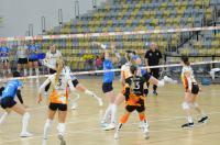UNI Opole 3:2 7R Solna Wieliczka - 8550_foto_24opole_0171.jpg