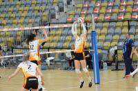 UNI Opole 3:2 7R Solna Wieliczka - 8550_foto_24opole_0181.jpg
