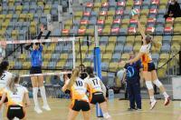 UNI Opole 3:2 7R Solna Wieliczka - 8550_foto_24opole_0183.jpg