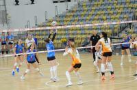 UNI Opole 3:2 7R Solna Wieliczka - 8550_foto_24opole_0185.jpg