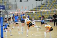 UNI Opole 3:2 7R Solna Wieliczka - 8550_foto_24opole_0190.jpg