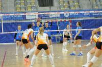 UNI Opole 3:2 7R Solna Wieliczka - 8550_foto_24opole_0193.jpg
