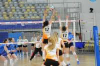UNI Opole 3:2 7R Solna Wieliczka - 8550_foto_24opole_0212.jpg