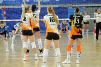 UNI Opole 3:2 7R Solna Wieliczka - 8550_foto_24opole_0215.jpg