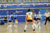UNI Opole 3:2 7R Solna Wieliczka - 8550_foto_24opole_0217.jpg