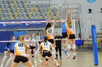UNI Opole 3:2 7R Solna Wieliczka - 8550_foto_24opole_0219.jpg