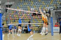 UNI Opole 3:2 7R Solna Wieliczka - 8550_foto_24opole_0239.jpg
