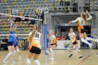 UNI Opole 3:2 7R Solna Wieliczka - 8550_foto_24opole_0247.jpg