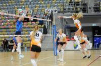UNI Opole 3:2 7R Solna Wieliczka - 8550_foto_24opole_0248.jpg