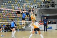 UNI Opole 3:2 7R Solna Wieliczka - 8550_foto_24opole_0250.jpg