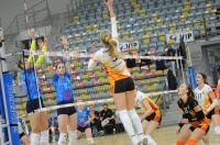 UNI Opole 3:2 7R Solna Wieliczka - 8550_foto_24opole_0276.jpg