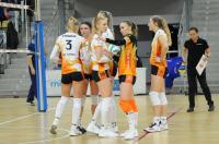 UNI Opole 3:2 7R Solna Wieliczka - 8550_foto_24opole_0283.jpg
