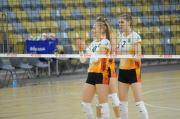 UNI Opole 3:0 Stal Mielec