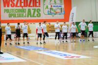 Weegree AZS Politechnika Opolska 72-91 WKK Wrocław - 8554_weegree_24opole_0003.jpg