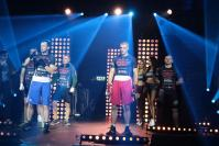 Opolscy Wojownicy 2020 - Bitwa nad Odrą - 8556_9n1a7141.jpg