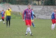 Wiking Rodło Opole 0:4 Ligota Turawska - 8558_img_4791.jpg