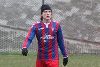Wiking Rodło Opole 0:4 Ligota Turawska - 8558_img_4793.jpg