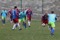 Wiking Rodło Opole 0:4 Ligota Turawska - 8558_img_4796.jpg