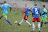 Wiking Rodło Opole 0:4 Ligota Turawska - 8558_img_4811.jpg
