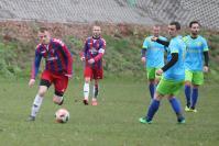 Wiking Rodło Opole 0:4 Ligota Turawska - 8558_img_4828.jpg