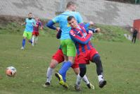 Wiking Rodło Opole 0:4 Ligota Turawska - 8558_img_4874.jpg