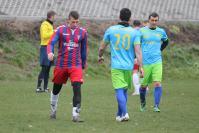 Wiking Rodło Opole 0:4 Ligota Turawska - 8558_img_4887.jpg