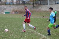 Wiking Rodło Opole 0:4 Ligota Turawska - 8558_img_4915.jpg