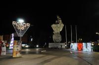 Opole w Świątecznej Odsłonie - 8559_foto_24opole_0024.jpg