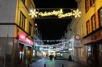 Opole w Świątecznej Odsłonie - 8559_foto_24opole_0034.jpg