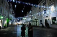 Opole w Świątecznej Odsłonie - 8559_foto_24opole_0048.jpg