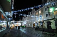 Opole w Świątecznej Odsłonie - 8559_foto_24opole_0051.jpg