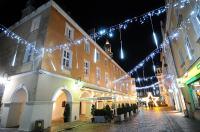 Opole w Świątecznej Odsłonie - 8559_foto_24opole_0062.jpg