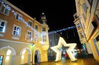 Opole w Świątecznej Odsłonie - 8559_foto_24opole_0070.jpg