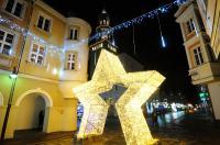 Opole w Świątecznej Odsłonie - 8559_foto_24opole_0075.jpg