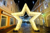 Opole w Świątecznej Odsłonie - 8559_foto_24opole_0083.jpg