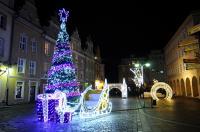 Opole w Świątecznej Odsłonie - 8559_foto_24opole_0097.jpg
