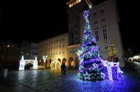 Opole w Świątecznej Odsłonie - 8559_foto_24opole_0103.jpg